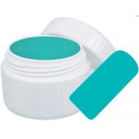Noname Cosmetics Caribbean Matt UV geeli 5 g