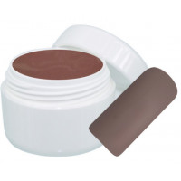 Noname Cosmetics Nude Matt UV geeli 5 g