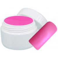 Noname Cosmetics Pink Matt UV geeli 5 g