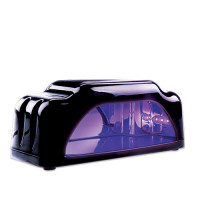 Cuccio Colour Veneer mini LED UV-uuni