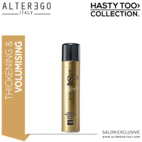 Alter Ego Italy Voluxious hiuslakka mini 100 mL