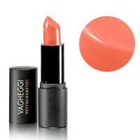 Vagheggi Inka Inki Nutricolor Lipstick Huulipuna Sävy 60 4,5 g