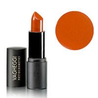 Vagheggi Inka Inki Nutricolor Lipstick Huulipuna Sävy 80 4,5 g