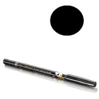 Vagheggi Inka Inki Eye Pencil Silmänrajauskynä Sävy Black