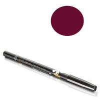 Vagheggi Inka Inki Lip Pencil Huultenrajauskynä Plum