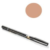 Vagheggi Inka Inki Lip Pencil Huultenrajauskynä Cinnamon