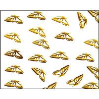 Sina Metallikoriste MNDS-10 48 kpl