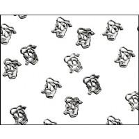 Sina Metallikoriste MNDS-20 48 kpl