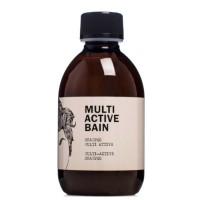 Dear Beard Multi-Active Bain Shampoo 250 mL