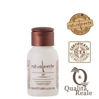 Naturalmente Volume-Building Gel volyymigeeli mini 50 mL