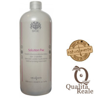 Naturalmente Solution Pac Vitamin Repair jälleenrakentava hoitoaine 1000 mL