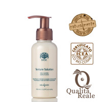 Naturalmente Aloe & Sandalwood Nourishing Texture Solution muotoiluvoide 100 mL