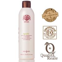 Naturalmente Citrus Volume shampoo 250 mL