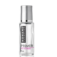 Noname Cosmetics Hapoton Perfect Primer 9 mL