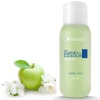 Silcare Cleanser Omena puhdistusneste 300 mL