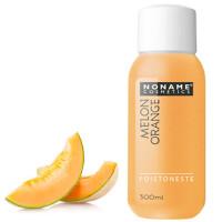 Noname Cosmetics Poistoneste Meloni 300 mL