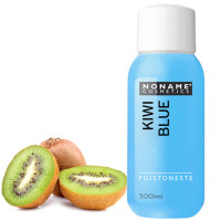 Noname Cosmetics Poistoneste Kiivi 300 mL