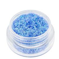 Noname Cosmetics Säkenöivät Aqua glittersäikeet 1.5 g