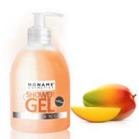 Noname Cosmetics Mango suihkugeeli 500 mL