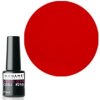 Noname Cosmetics Nro 210 geelilakka 8 g