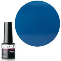 Noname Cosmetics Nro 330 geelilakka 8 g