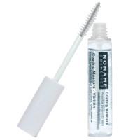Noname Cosmetics Kirkas Coating Mascara ripsipidennyksille 10 mL