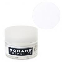 Noname Cosmetics Valkoinen akryylipuuteri 36 g