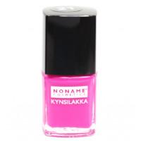 Noname Cosmetics Nro 21 kynsilakka 9 mL