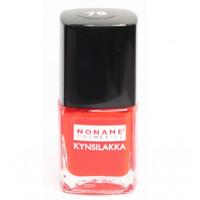 Noname Cosmetics Nro 78 kynsilakka 9 mL