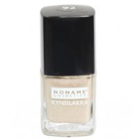 Noname Cosmetics Nro 92 kynsilakka 9 mL
