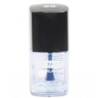 Noname Cosmetics Nro 99 Ultra päällyslakka 9 mL
