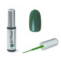 Sina Vihreä UV stripper 8 mL