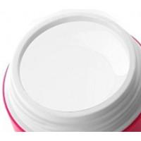 Noname Cosmetics White Neon UV geeli 5 g