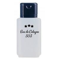 "Noname Cosmetics Eau de Cologne ""503"" Kölninvesi 500 mL"