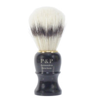 Noname Cosmetics P&P Partasuti