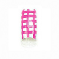 Princess Nails Koristetippi malli 010 70 kpl