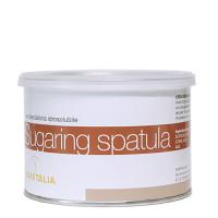 Noname Cosmetics Sugaring Spatula Pehmeä sokeritahna 500 g