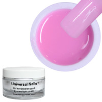Universal Nails Roosa Plus Peitegeeli UV-geeli 10 g