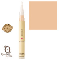 Naturalmente Breathe Concealer Peitevoide Sävy 1 Yellow 2 mL