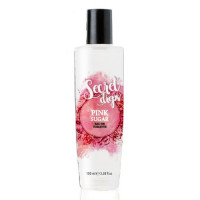 Byotea Pink Sugar Secret Drop Eau de Toilette hajuvesi 100 mL