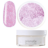 Star Nail Pink Prismatix akryylipuuteri 45 g