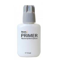 BeautQ Professional Primer ripsienpidennyksiin 15 mL