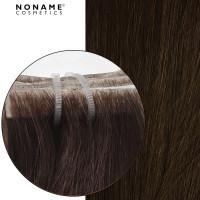 Noname Cosmetics Suora #2 PU-Skin Teippipidennys 20 kpl 60 cm
