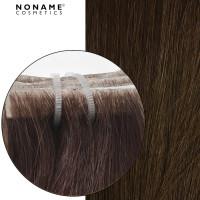 Noname Cosmetics Suora #3 PU-Skin Teippipidennys 20 kpl 60 cm
