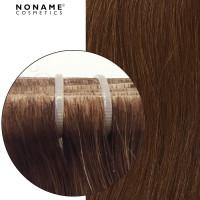 Noname Cosmetics Suora #6 PU-Skin Teippipidennys 20 kpl 60 cm