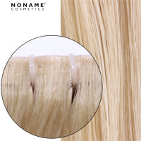 Noname Cosmetics Suora #60 PU-Skin Teippipidennys 20 kpl 40 cm