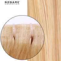 Noname Cosmetics Suora #613 PU-Skin Teippipidennys 20 kpl 40 cm