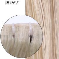 Noname Cosmetics Suora Light Grey PU-Skin Teippipidennys 20 kpl 50 cm