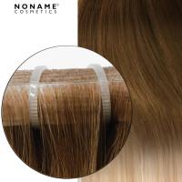 Noname Cosmetics Suora #T12/18/613 PU-Skin Teippipidennys 20 kpl 50 cm
