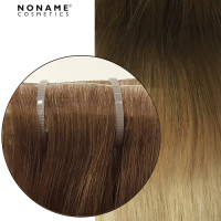 Noname Cosmetics Suora #T8/27/60 PU-Skin Teippipidennys 20 kpl 50 cm